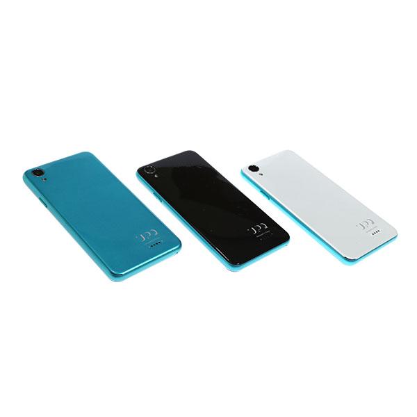 UPQPhoneA01-3